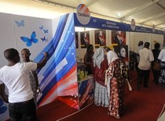 nigeria-exhibition-sep-2013-2.jpg