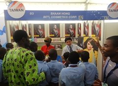 nigeria-exhibition-sep-2013-3.JPG
